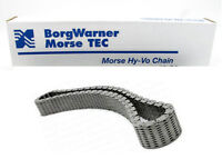 Borg Warner Hy-vo Bw4404 4404 Bw4405 4405 Transfer Case Chain (hv-051)