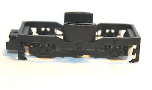 Ersatzteil-Piko-BR-101-Drehgestellblende