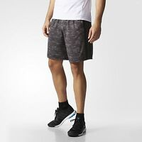 Adidas Team Issue 3-Stripes Men's Shorts