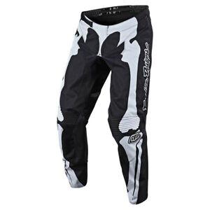 Troy Lee Designs TLD Adult Men/'s GP Mono Off-Road MX Pants Pant BRAND NEW