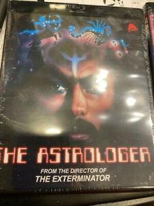 The-Astrologer-region-free-BLU-RAY-Severin-USA