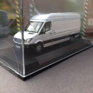 Creative Master Northcord Ukv1001 Mercedes Sprinter Van Box Ebay
