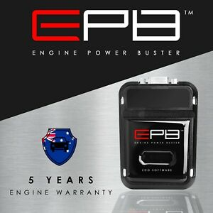 Power-Box-Petrol-Performance-Chiptuning-EPB-Chipbox-Toyota-Hilux-3-4-v6-Fits-all
