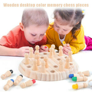 Wood-Memory-Match-Stick-Chess-Game-Kids-Educational-Parent-Child-Interaction-Toy