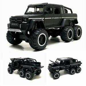 1-32-Toy-Car-G63-JEEP-Metal-Toy-Alloy-amp-ABS-Plastic-Toy-Vehicles-Car-Model