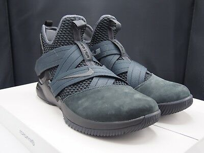 Nike Lebron Soldier XII 12 \