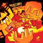 In The Kingdom Of Dub von Prince Fatty Meets Nostalgia 77 (2014)