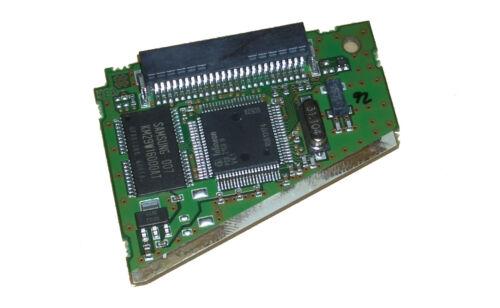Agfeo AB Modul A30 Anrufbeantworter Modul für das Systemtelefon ST 30        *15
