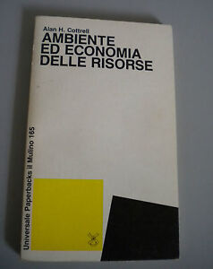 AMBIENTE-ED-ECONOMIA-DELLE-RISORSE-Alan-H-Cottrel-Il-Mulino-165