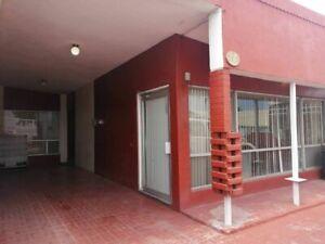 Casa Venta Deza y Ulloa 2,820,000 Lorcar GL7