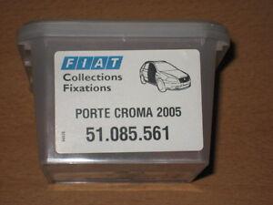 KIT-FIXATION-GARNITURE-PORTE-FIAT-CROMA-2005-51085561