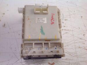 toyota auris 1 6 vvti 2008 fuse box 82730 02120 a ebay toyota auris hybrid fuse box image is loading toyota auris 1 6 vvti 2008 fuse box