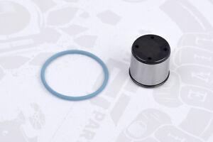 Bosch sous pression pompe pompe à vide avec joint d/'étanchéité AUDI a3 a4 a6 seat vw 2,0 3,0 tdi