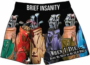 Brief-Insanity-Golf-Bag-When-I-Die-Bury-Me-Funny-Boxer-Shorts-Underwear-7057