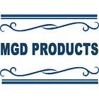 mgdproductsgascampingcoolbox