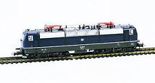ROCO H0 43690 Elektrolok BR 181 209-8, DB, Ep. IV, DSS, OVP, top!