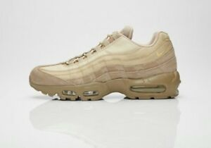super popular ad498 0be94 Image is loading Nike-Air-Max-95-PRM-538416-203