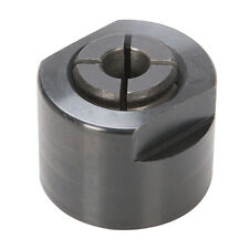 """Router Collet 1/4"""" TRC140 1/4"""" Collet  Routers Plunge Routers"""