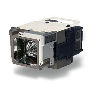 Alda-PQ-Beamerlampe-Projektorlampe-fuer-EPSON-EB-1771W-Projektor-mit-Gehaeuse