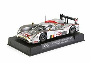 Slot-it-Lola-Aston-Martin-DBR1-2-Le-Mans-2011-1-32-Slot-Car-CA31b