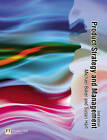 Product Strategy and Management by Susan Hart, Michael J. Baker (Paperback, 2007)