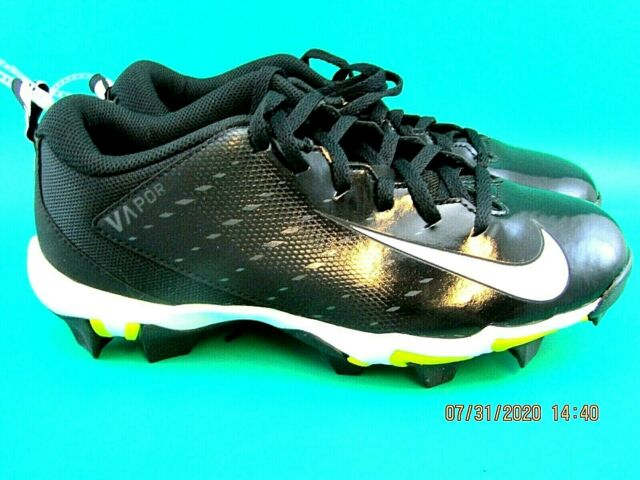 6y football cleats cheap online