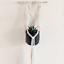 Macrame-Plant-Hanger-Willow-Handmade thumbnail 1