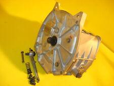 Getriebe neu gelagert BMW R100 R80 R75 R65 R45 CS RT RS /7 gearbox