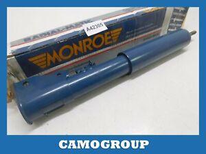 Rear Shock Absorber Monroe For FIAT Fiorino 11567