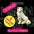 Neon Steeple Extravaganza 0602537860821 by Crowder CD