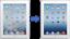 NEUF-Ipad-2-complet-verre-AVANT-Numeriseur-Ecran-Tactile-panneau-assemblage