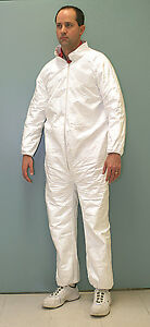 Forensic-Personal-Protective-Equipment-Coveralls-Basic-S-CVRALL-S