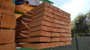 Bauholz-S10-80-x-240-x-6000-mm-Holz-Zimmerei-Fichte-Kiefer-Tanne-Tischlerei