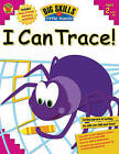 I Can Trace! by Amy Mayr (Paperback / softback, 2008)