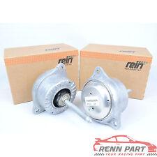 Engine Mount CRP AVE0382P fits 99-04 Porsche 911 3.6L-H6