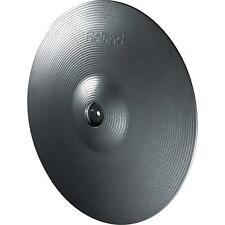 Roland Cy-15r-mg 15 Cymbal V-cymbal Ride CY15RMG Tracking