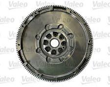 VALEO Clutch Dual Mass Flywheel Fits AUDI SEAT SKODA Superb VW Passat 2005-