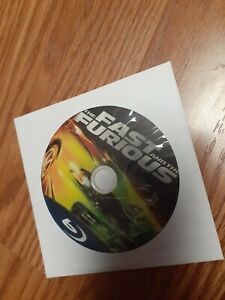 BLU-RAY-DISC-ONLY-LOT-OF-5-FAST-amp-FURIOUS-PLANE-RUSH-HOUR-3-INDEPENDENCE-DAY
