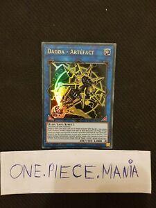 Yu-Gi-Oh-Dagda-Artefact-DUOV-FR019-1st