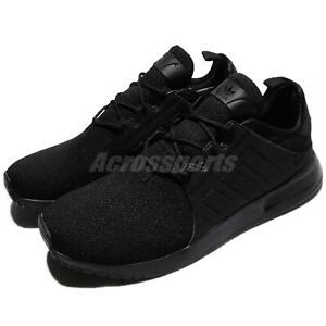 Adidas Shoes About plr Details By9260 Grey Black Women Running X Trace Sneakers Men Originals cTK1lJ3F