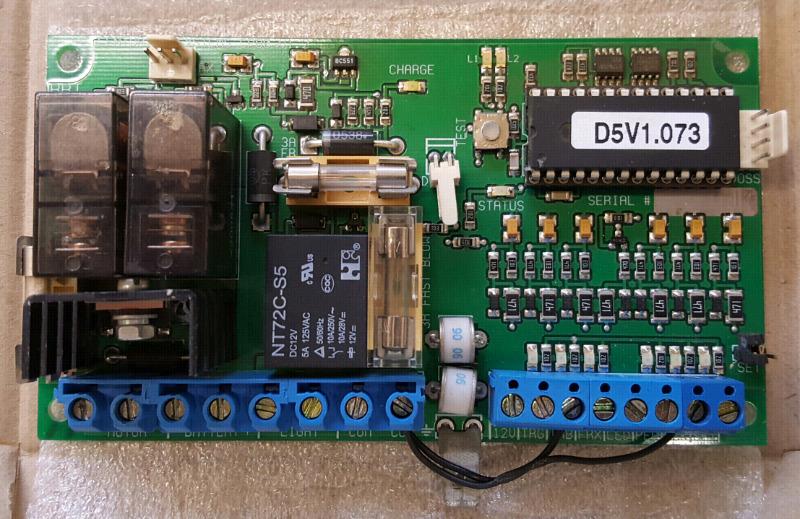Superb Centurion D3 D5 Cp80 Control Board Exchange Randburg Wiring Database Aboleterrageneticorg