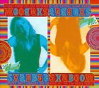 Shabbat Shaboom [Digipak] by The Mama Doni Band (CD, Aug-2011)