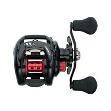 Daiwa Tatula Type-R 100H 6.3:1 Right Hand Baitcast Fishing Reel TATULA-R100H