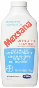 Mexsana-Medicated-Moisture-Control-Irritation-Relief-Body-Foot-Powder-6-25-oz