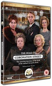 The-Road-to-Coronation-Street-DVD-Region-2