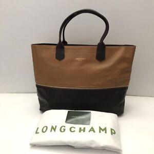 Longchamp-2-0-Expandable-Leather-Bag-in-Chestnut-amp-Brown-Ivanandsophia
