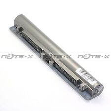 Batterie pour Sony VAIO VPC-W ( 2200MAH) VGP-BPS18 VGP-BPL18