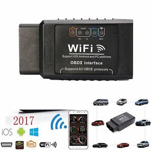 WIFI-ELM327-OBD2-Advanced-ODB2-Auto-Diagnose-Scanner-Android-iOS-iPhone-iPad-PC
