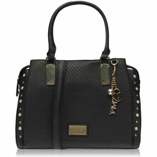 perla New della della borsa borsa Borsa della delle Marc di signore signore Andrew York donne della delle delle borsa afgcO
