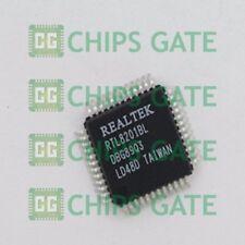 TQFP 10PCS AS15F Encapsulation 48,